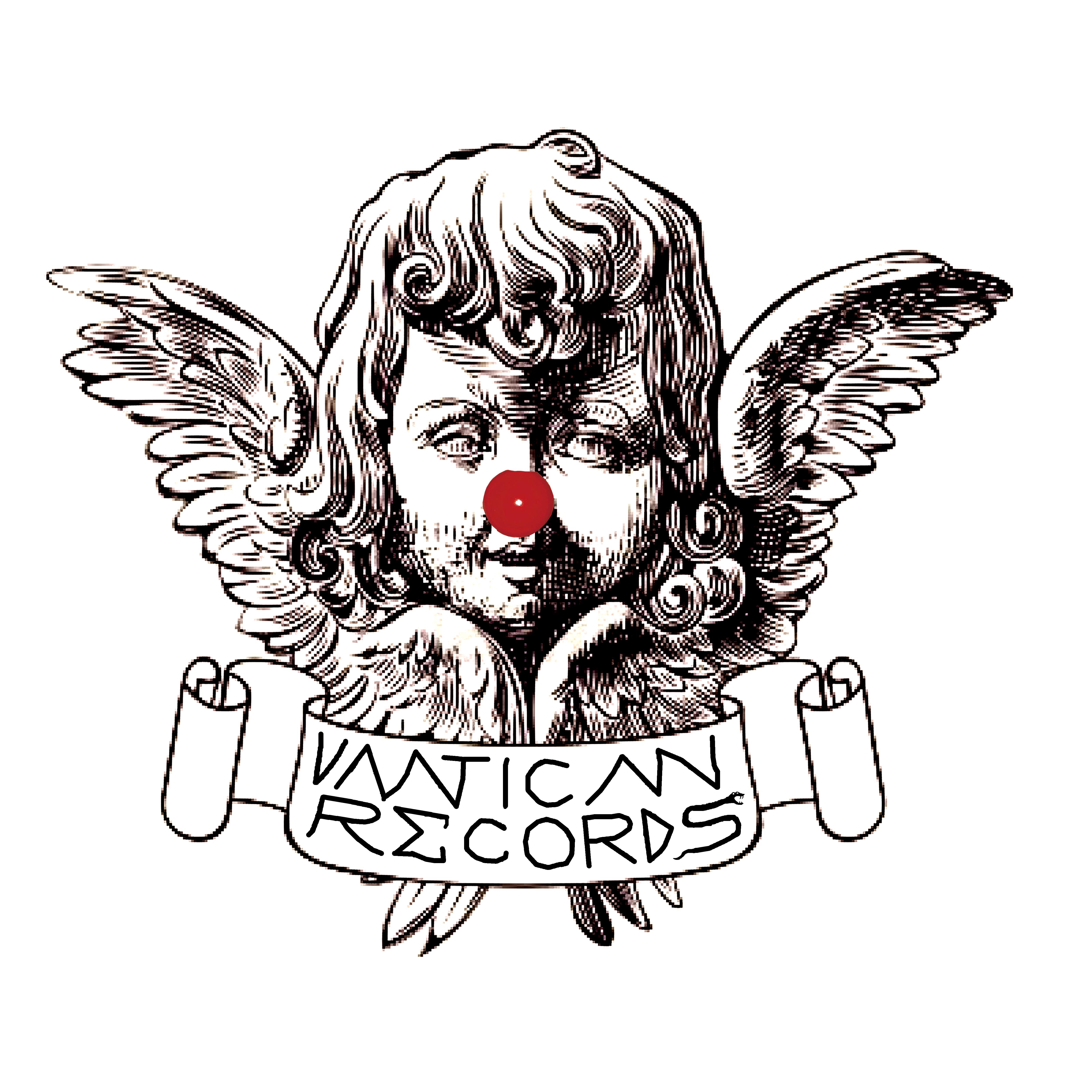 Vaatican Records