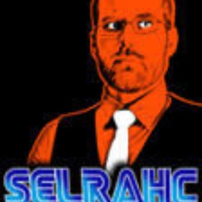 Selrahc (S.O.S. ART)