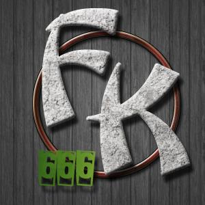 Firkrag666