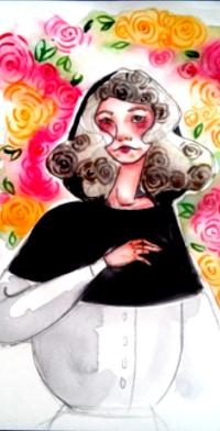 Julia Lutecia
