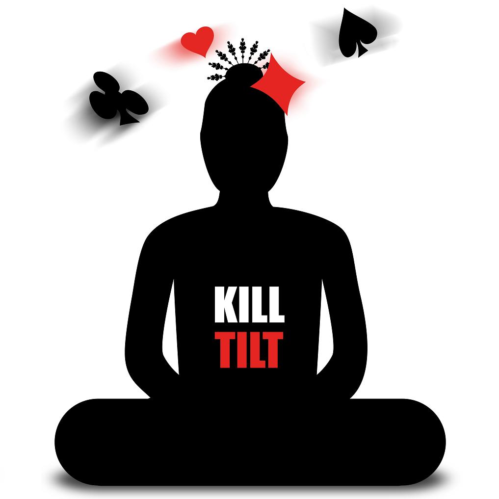 Kill Tilt