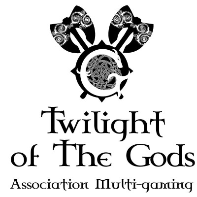 Association Twilight of the Gods