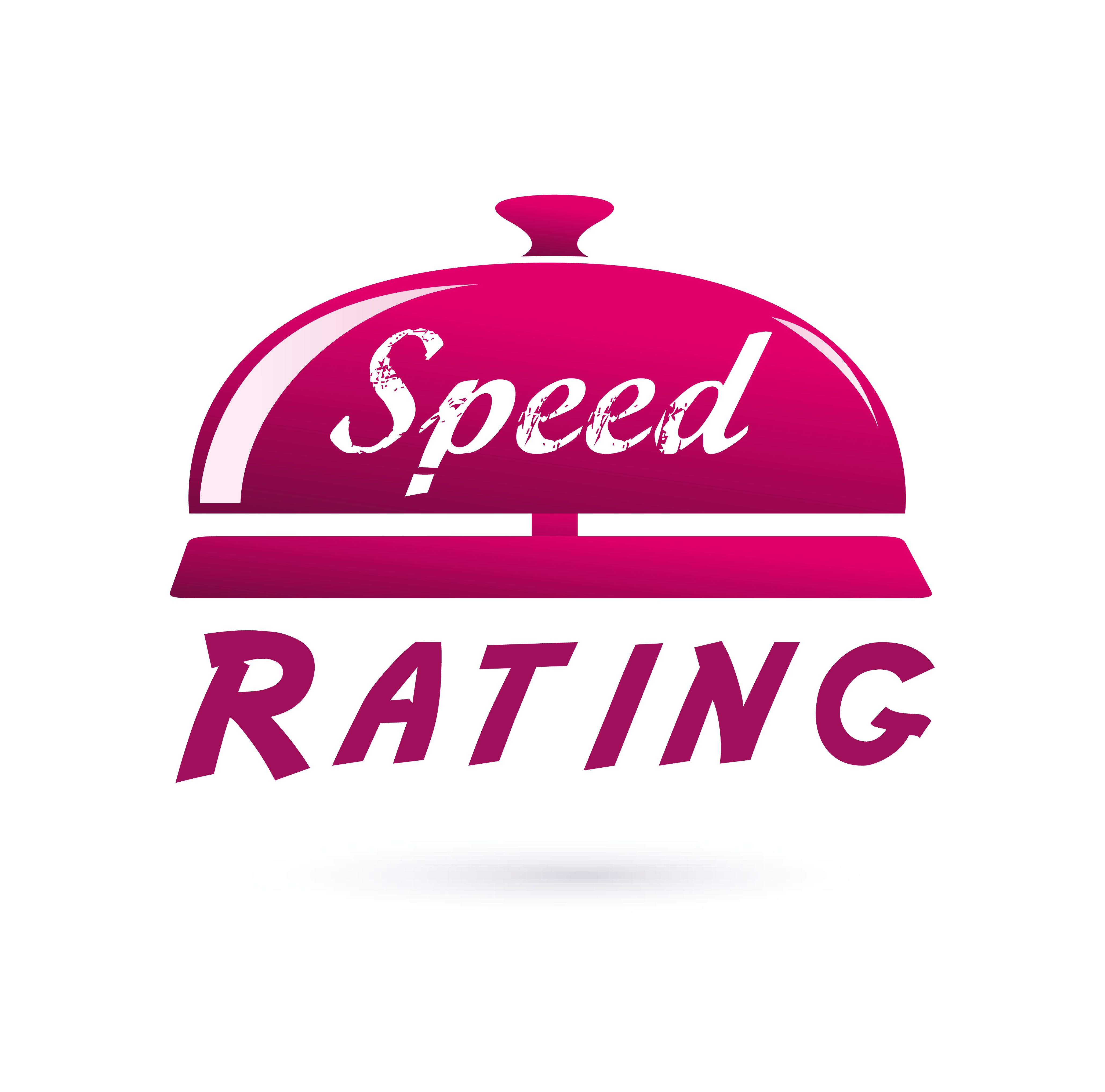 Speed Rating
