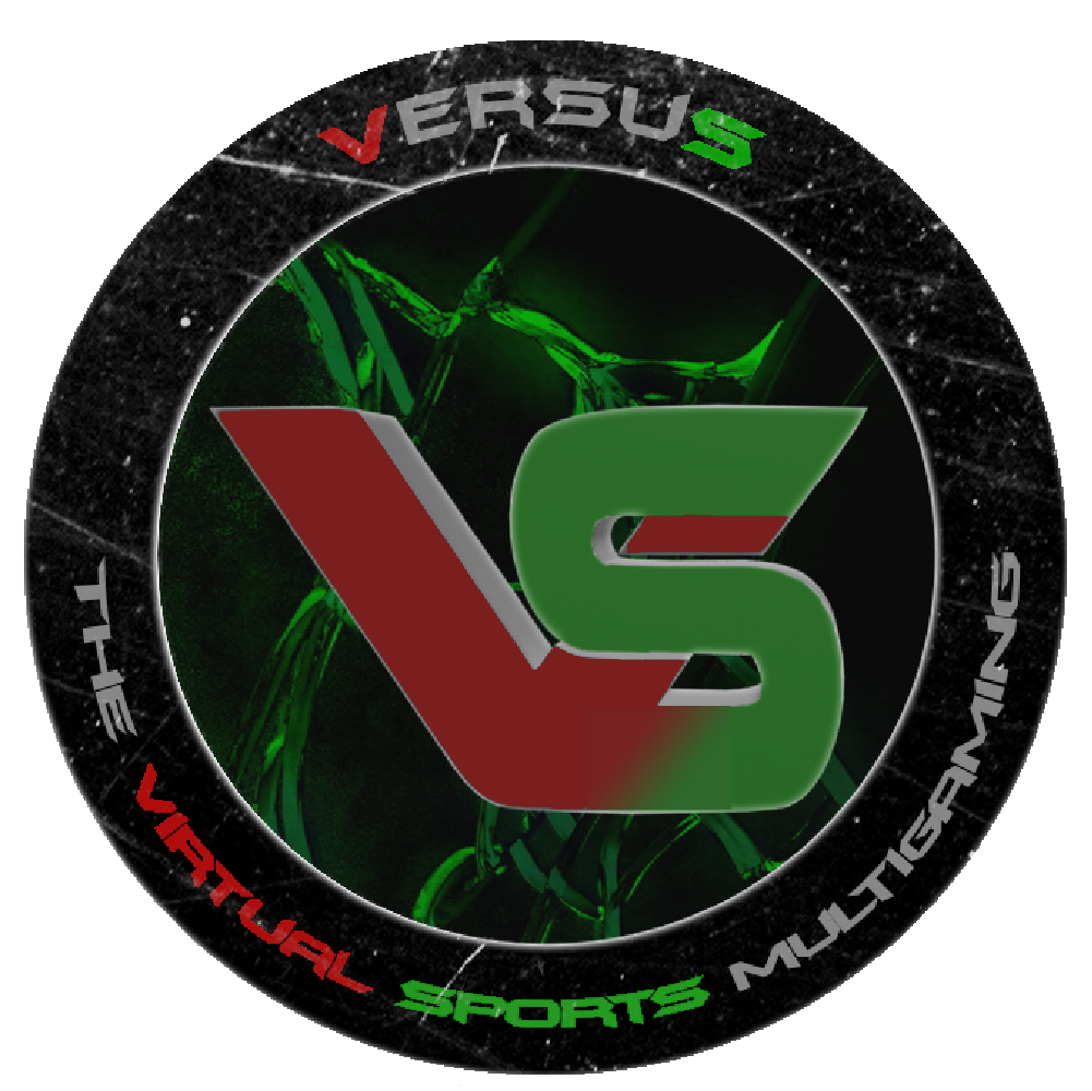 Versus : The Virtual Sports Multigaming