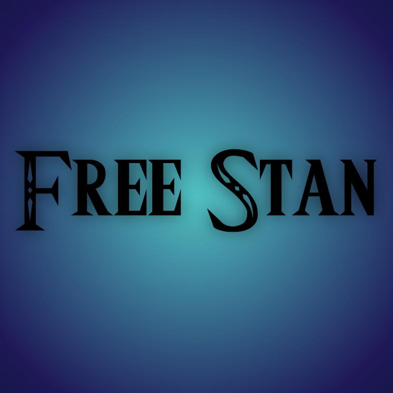 Free Stan