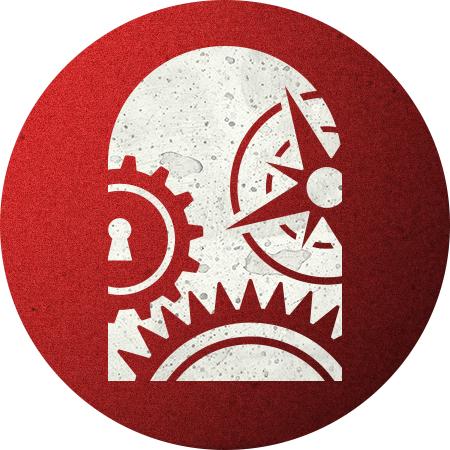 AlterHis