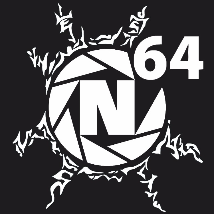 Nindo64