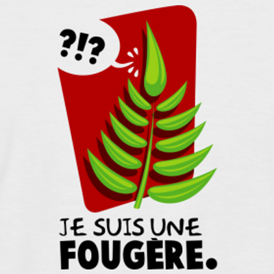 Fougere