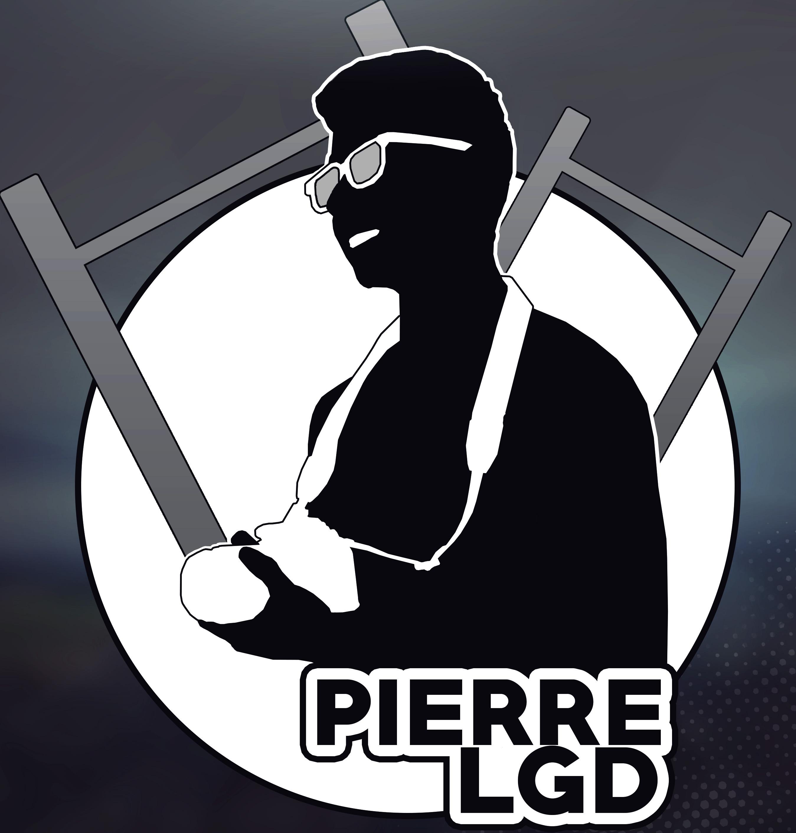 Pierre Lgd