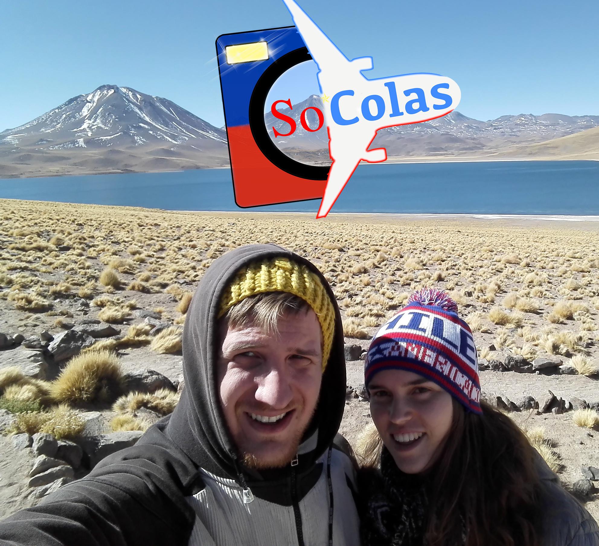 So'Colas