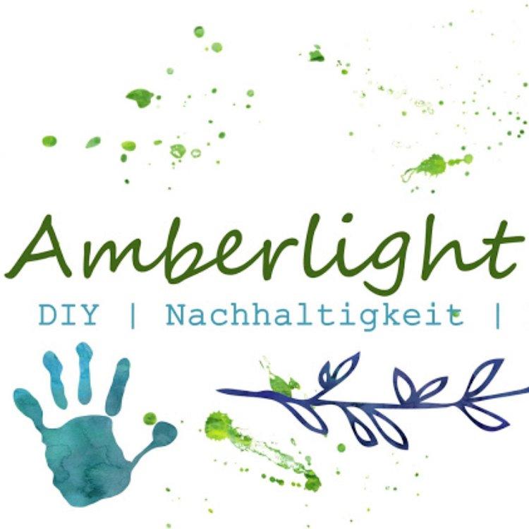 amberlightlabel