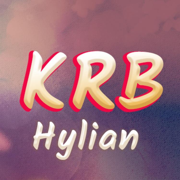 KRBHylian