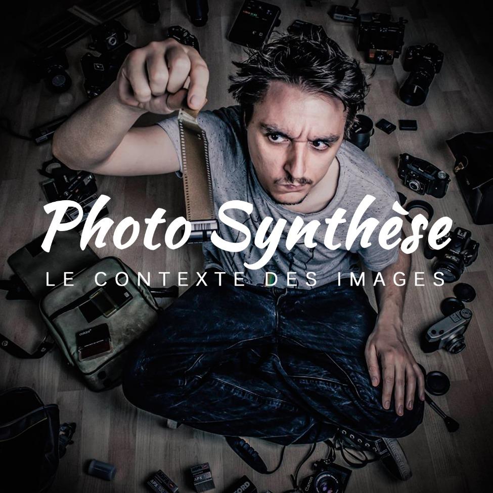 Photo Synthèse