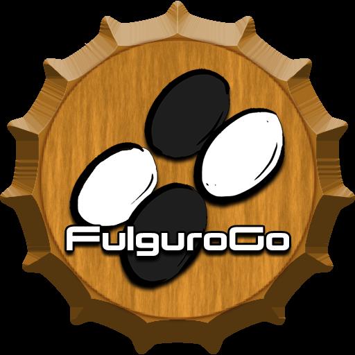 FulguroGo