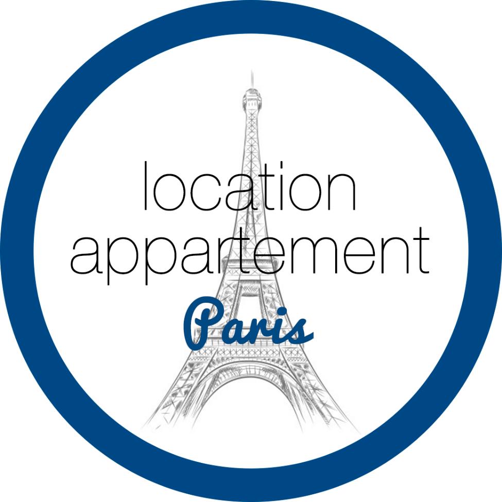 Location appartement Paris Premium