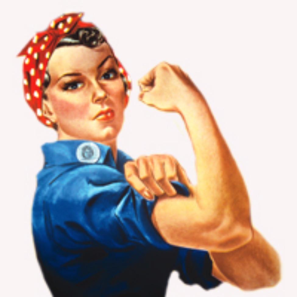 L'Histoire par les femmes