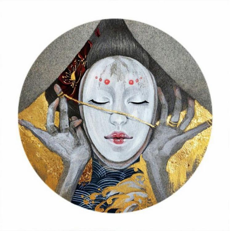 Liv Chun