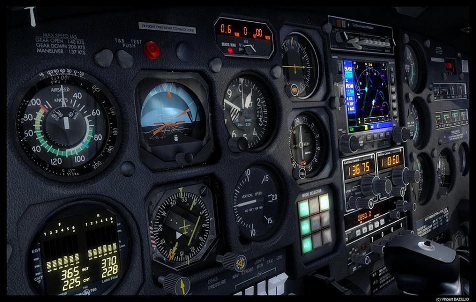 Pilote-Virtuel