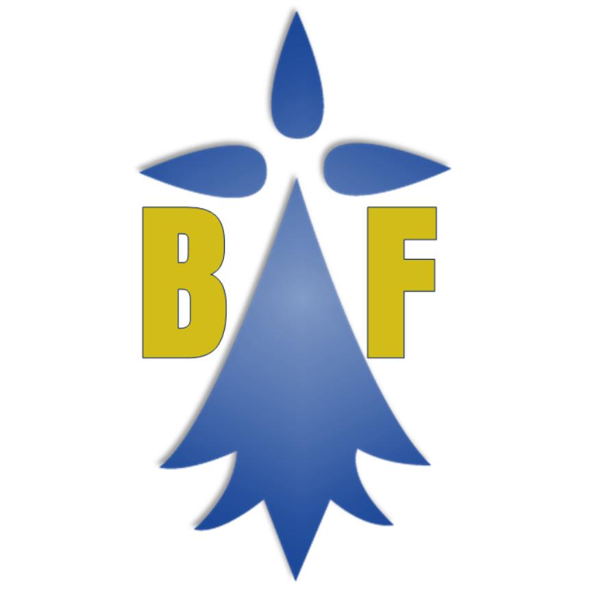Breizh Formation