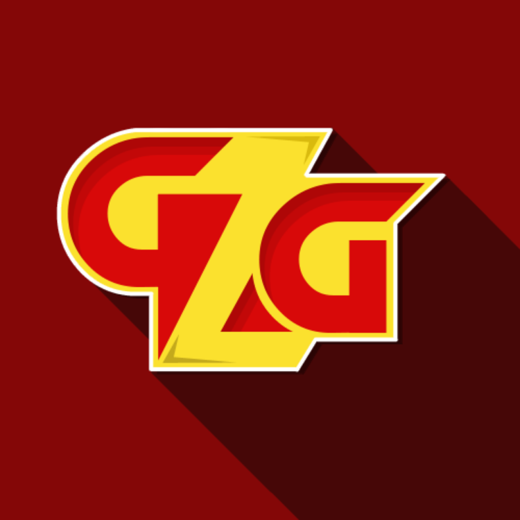 GaGzZz