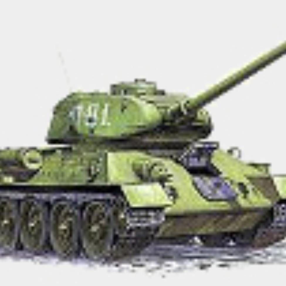 Panzer Chronique