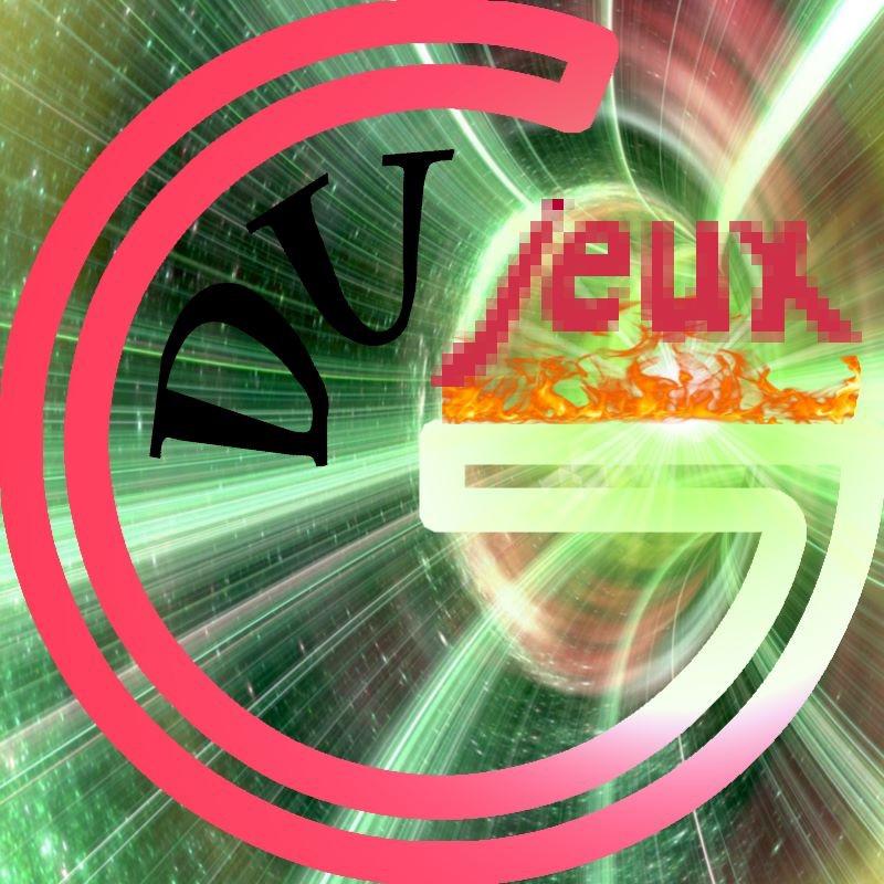 GDUjeux
