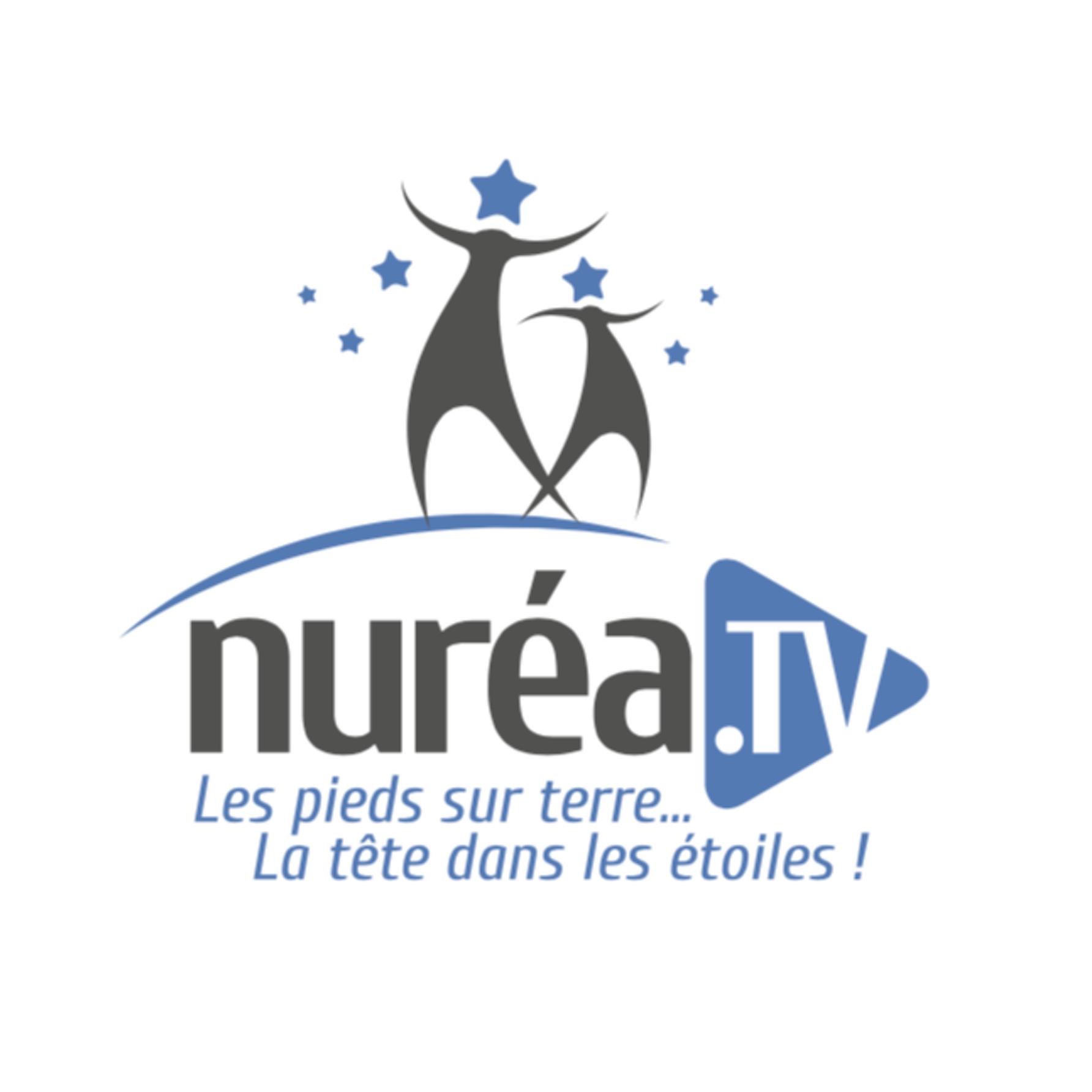 NURÉA TV