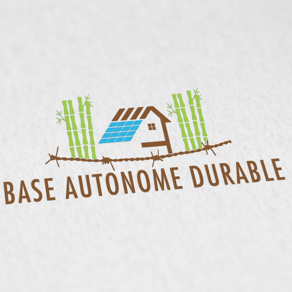 Base Autonome Durable