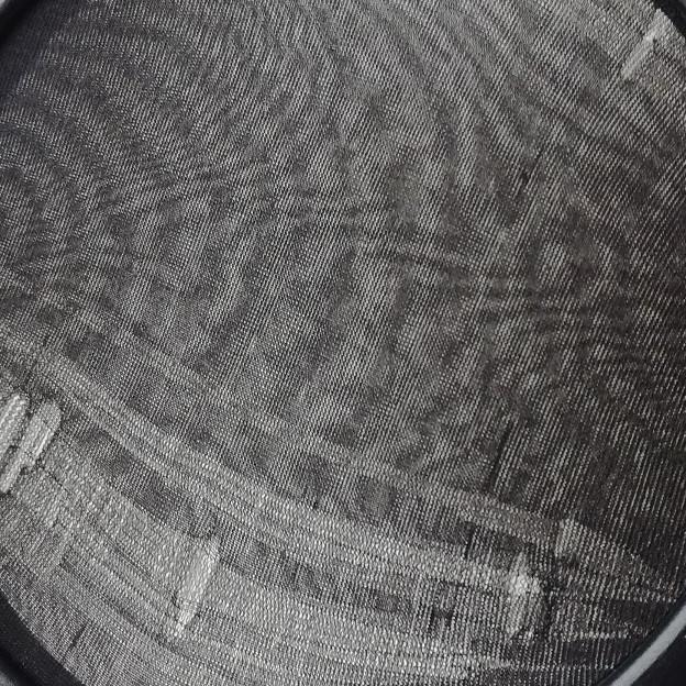 Andy Smiley - Cinéma & Animalisme