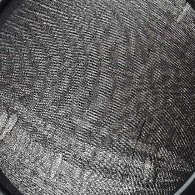 Andy Smiley - Cinéma & Animaliste
