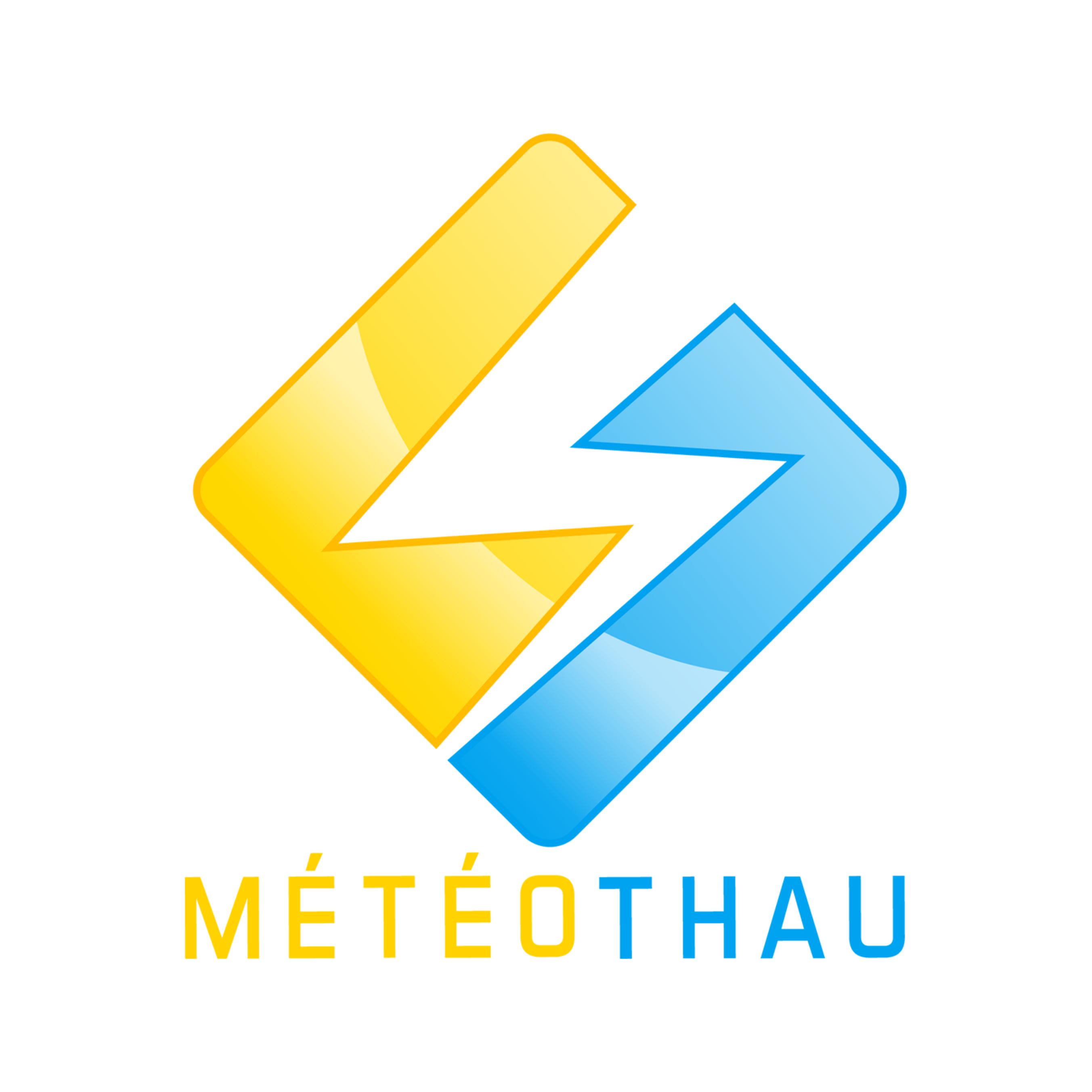 Météo Thau