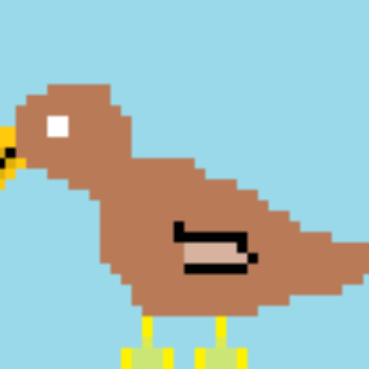 Eagleone
