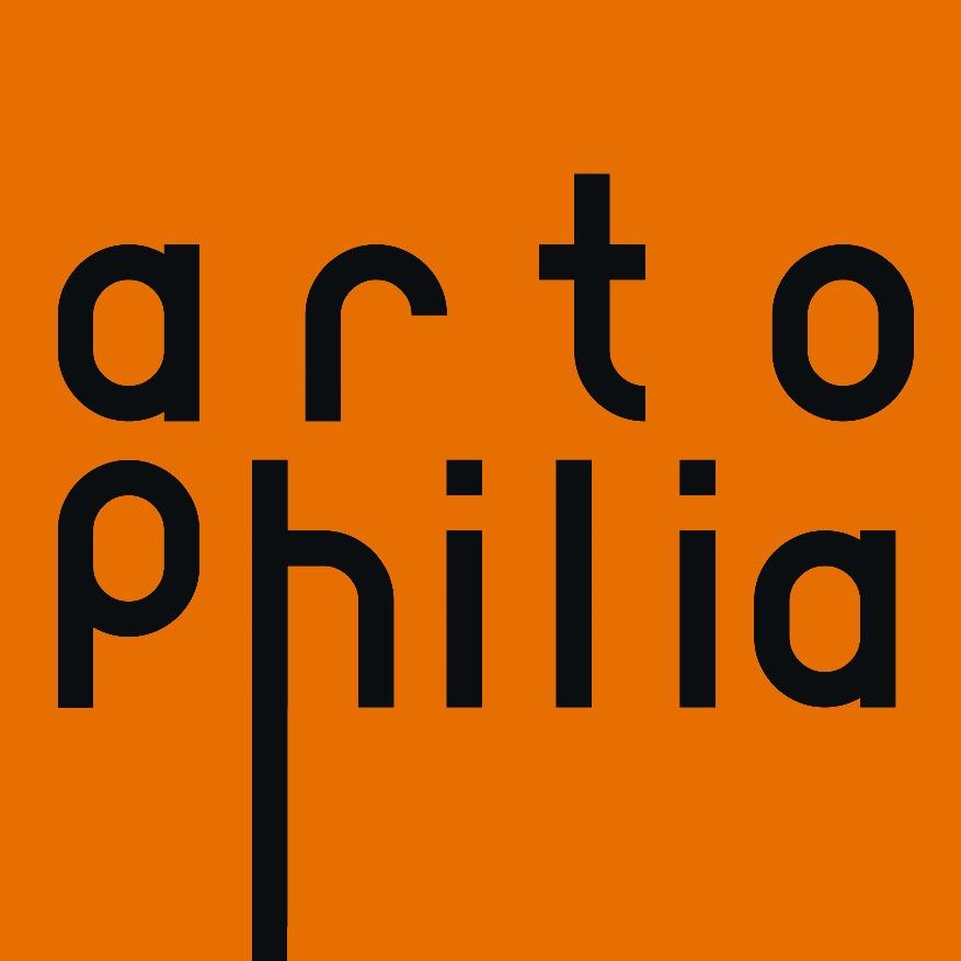 Artophilia