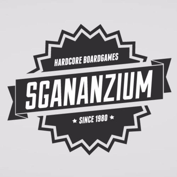 Sgananzium