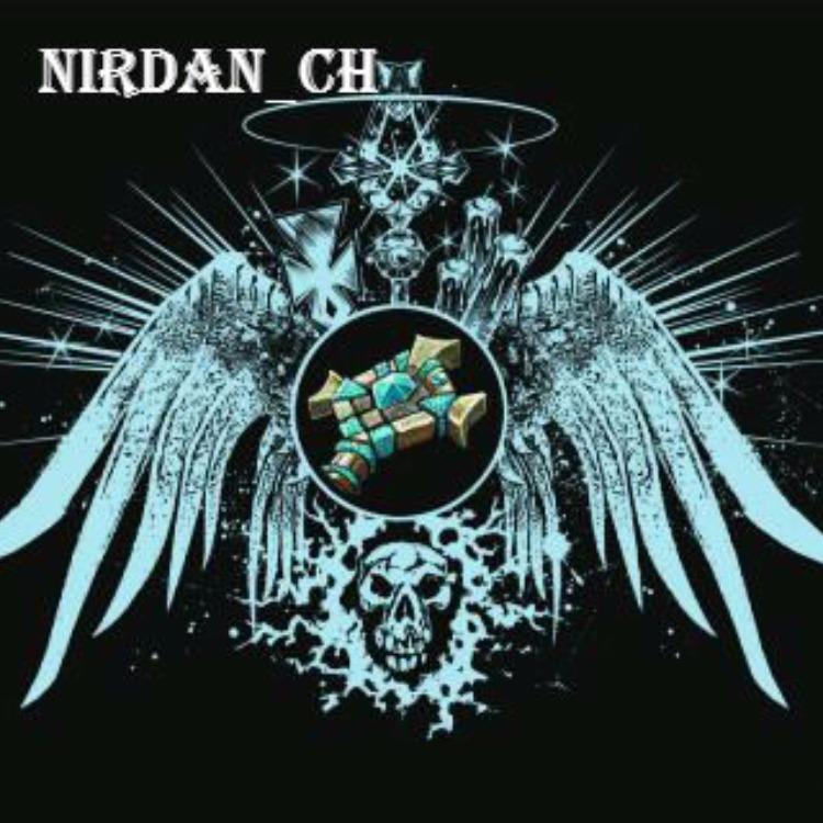 Nirdan_CH