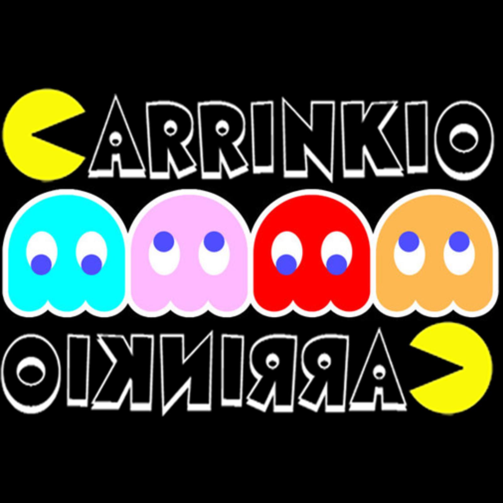 Carrinkio