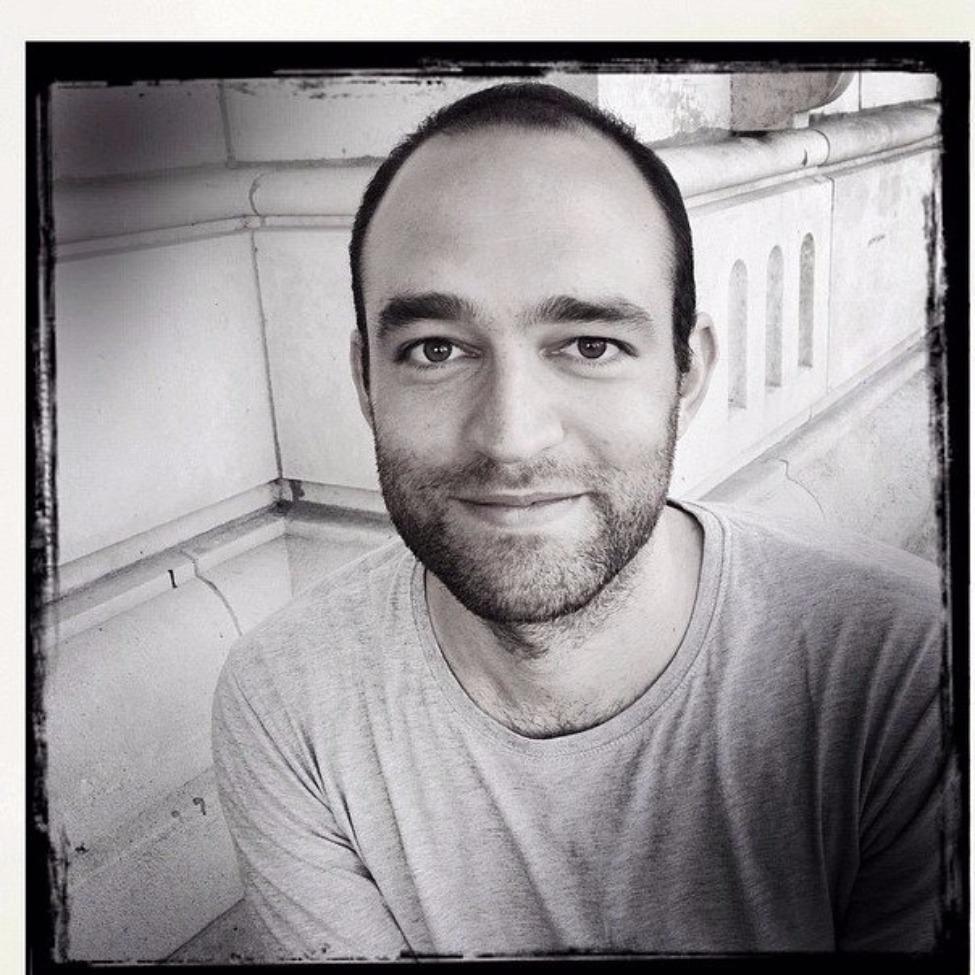 Clément MONTFORT - NEXT Web Série Doc