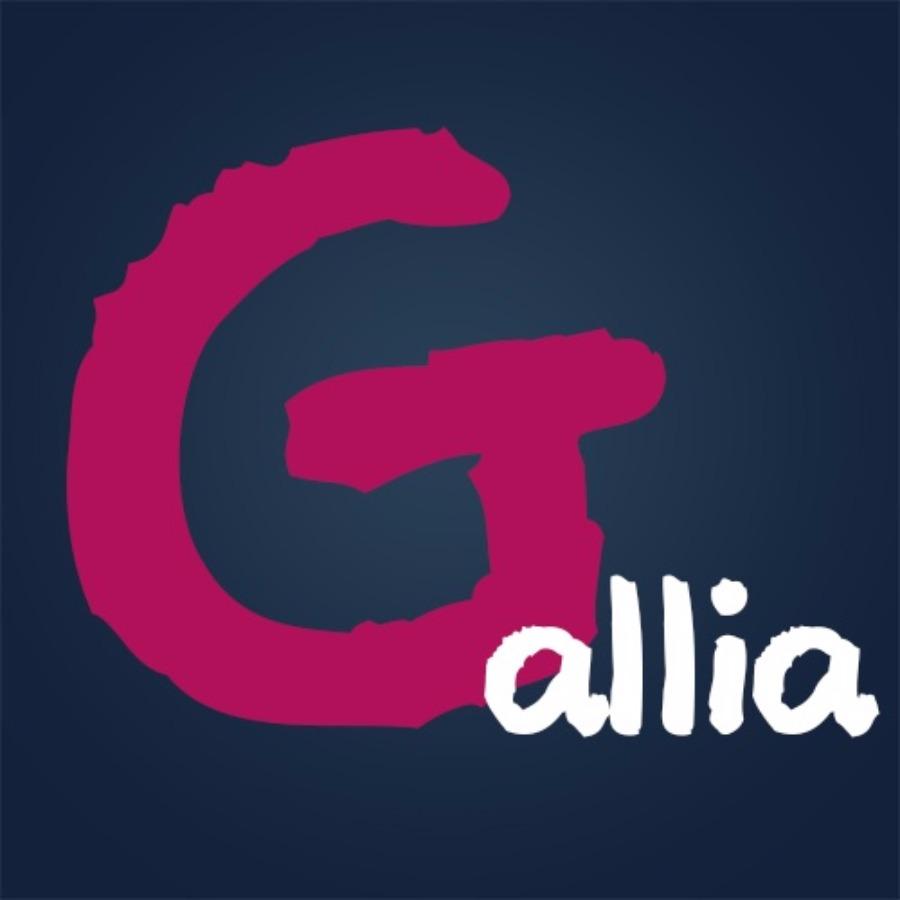 Gallia - notre Histoire de France