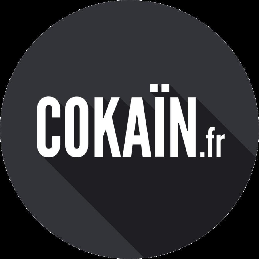 Cokaïn.fr
