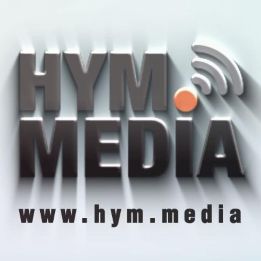 HYM.MEDIA