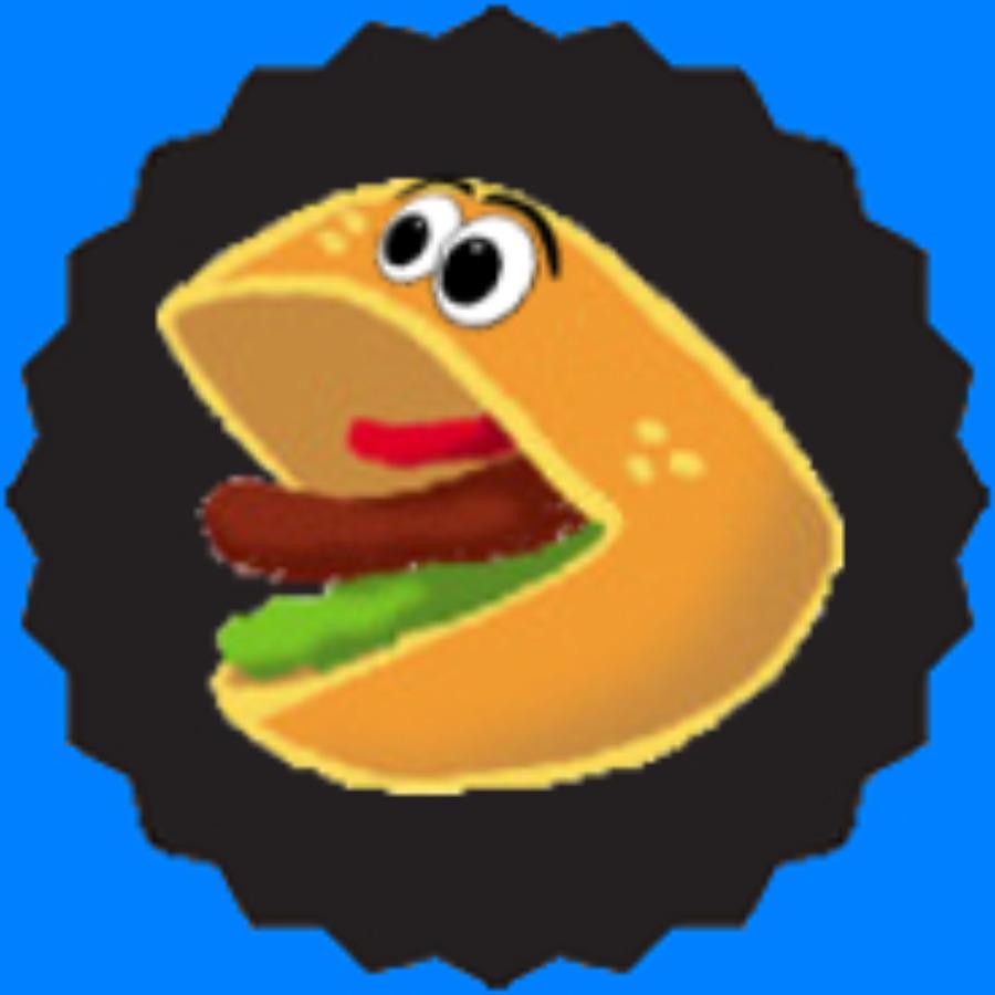 LayKny - Au Burger Joueur