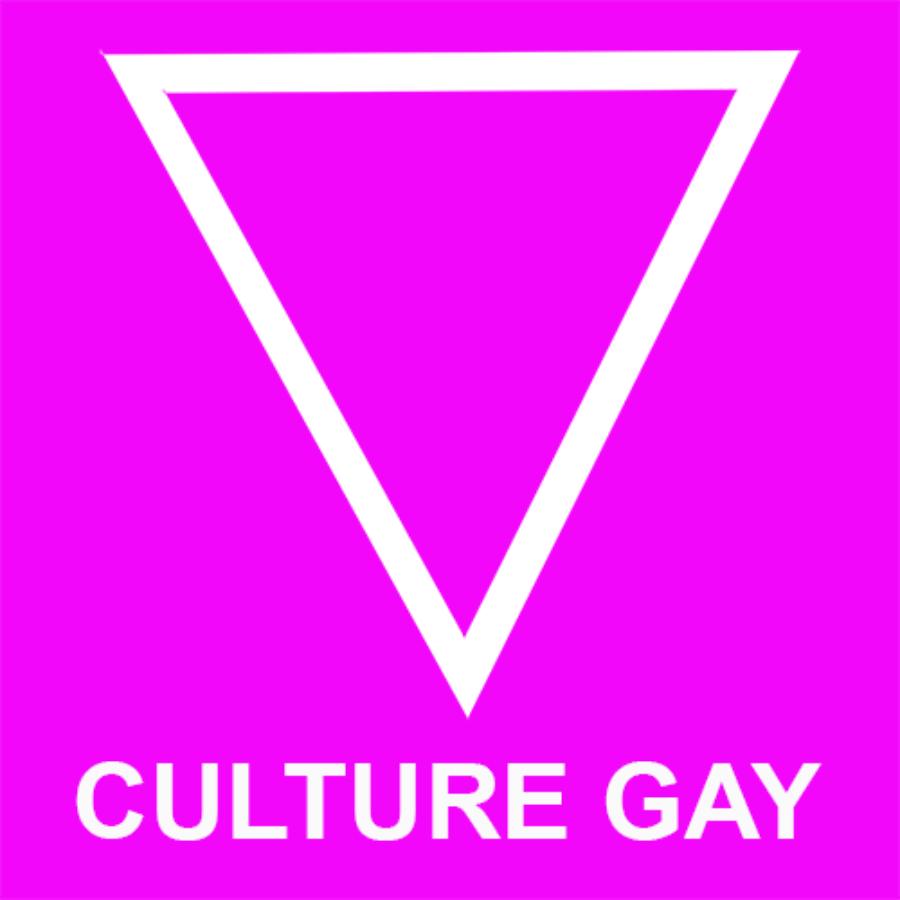 Culture Gay