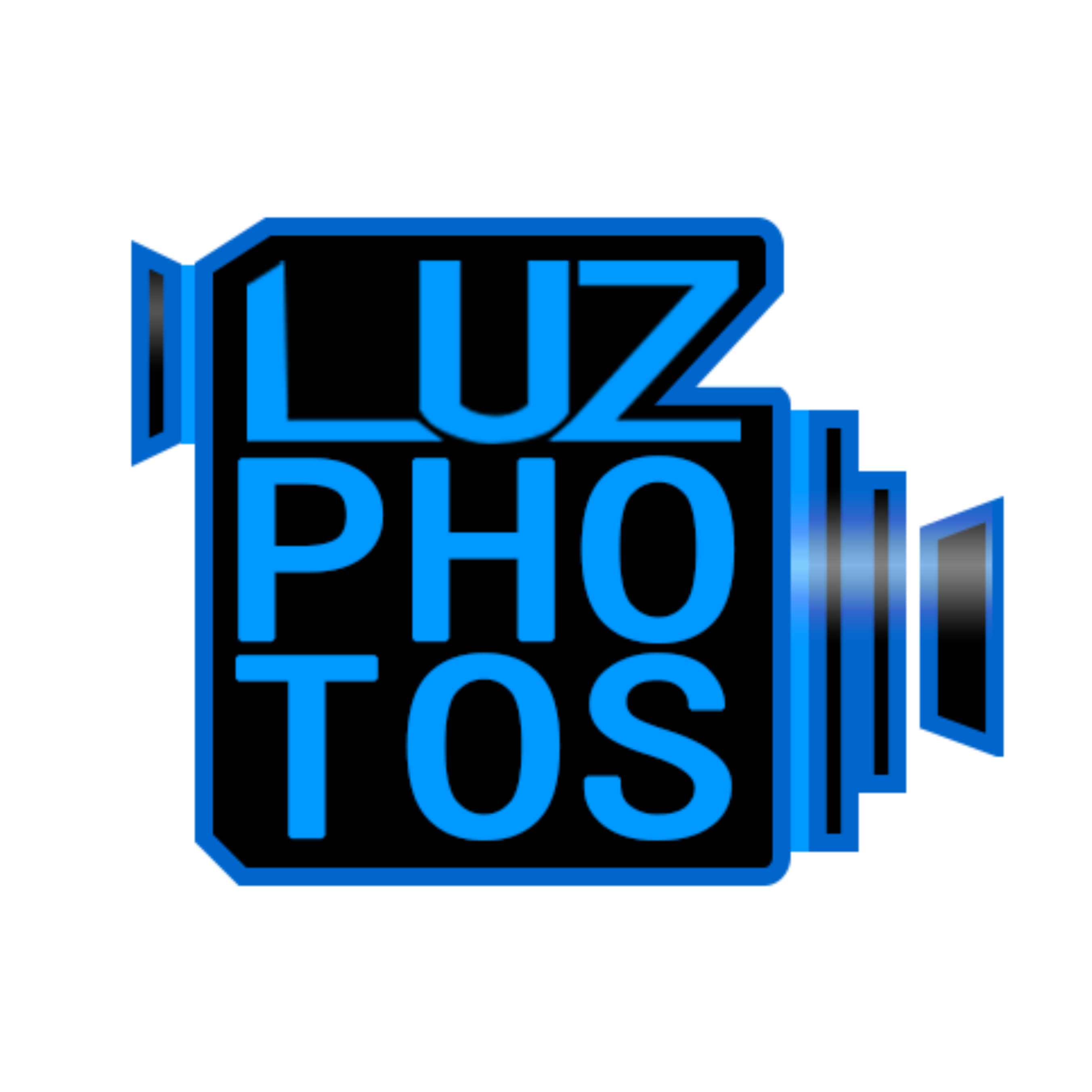 LuzPhotos - CAP Formation photo