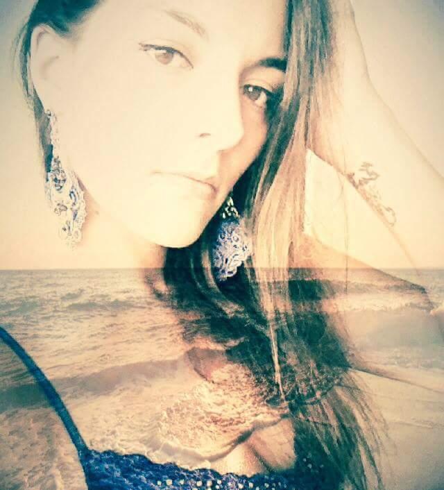 Jess Angel