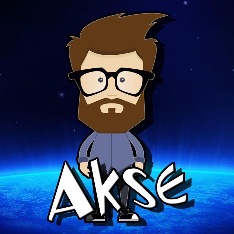 Akse World