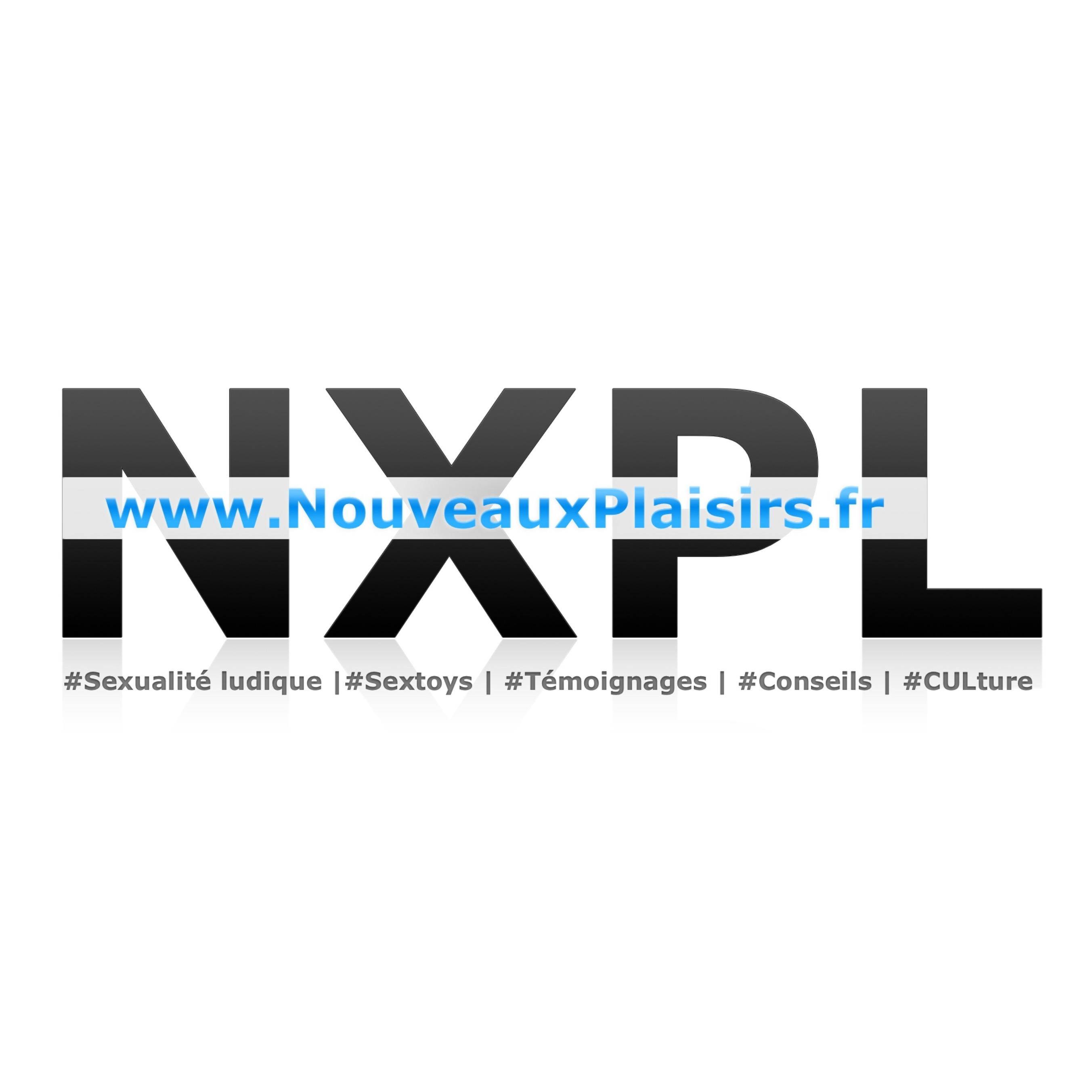 NouveauxPlaisirs.fr, le média indépendant sur la sexualité