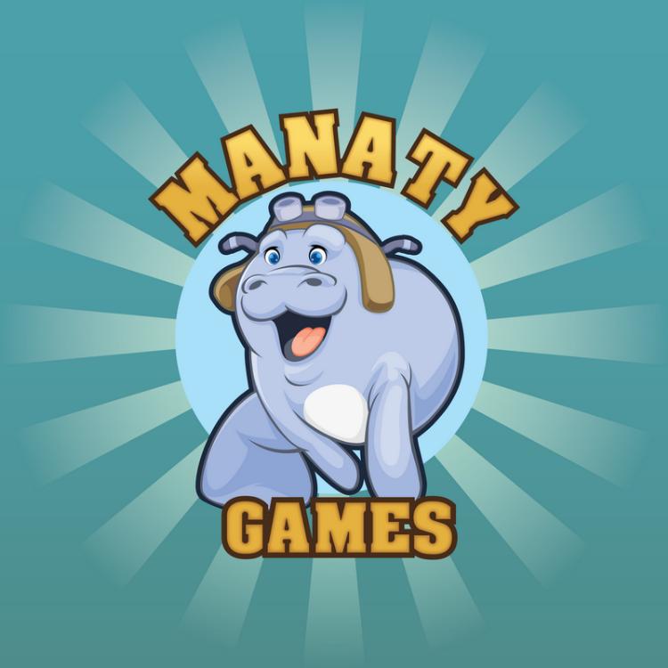 Manaty Games
