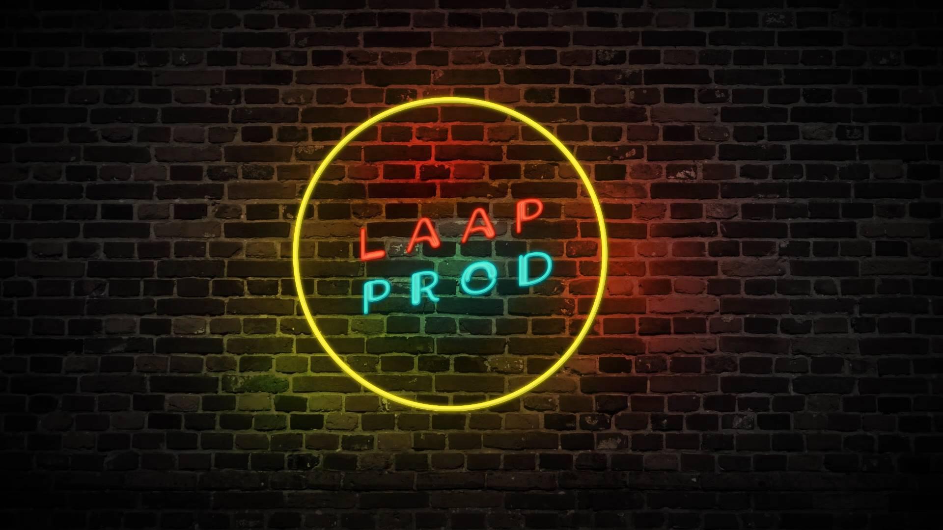 LAAP-PROD