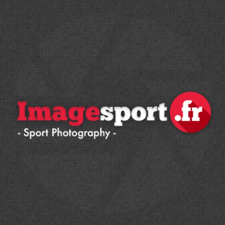 Imagesport.fr
