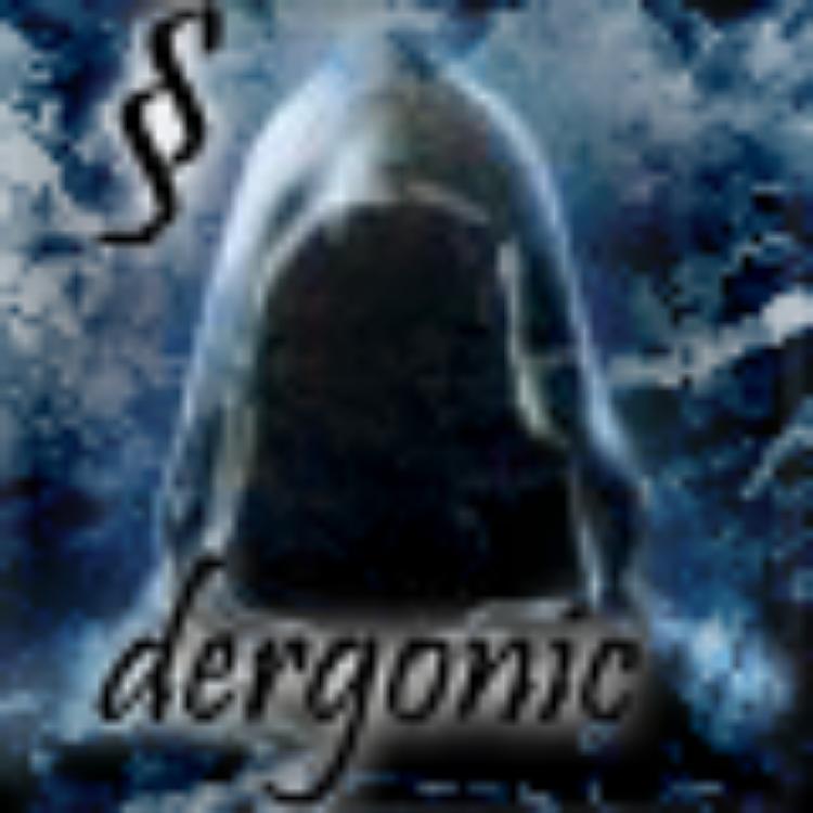 Dergonic